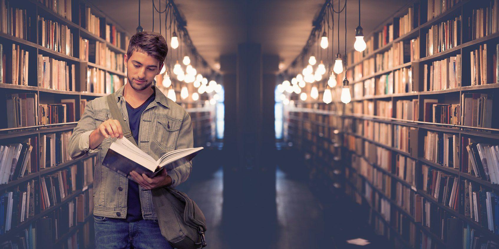 boeken bieb
